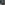 bigstock-Customer-Loyalty-Satisfaction-88807682-450x294