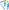 certifications-need-or-necessity