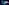 cloud-managed-services-1