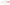 customer-service6