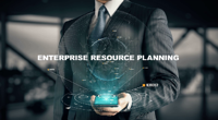 5 Reasons Your Company Needs ERP Software featured image