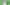 machine-learning3