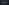 managed-services-prov