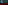robotics-process-automation-rpa-mythbusted