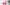 servicenow-implementation-best-practices-8
