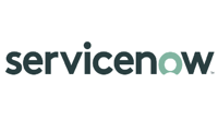 What is ServiceNow? featured image