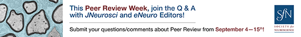Peer-Review-Week-Ad.png