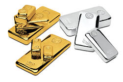 Collection_of_gold_and_silver_bars_2