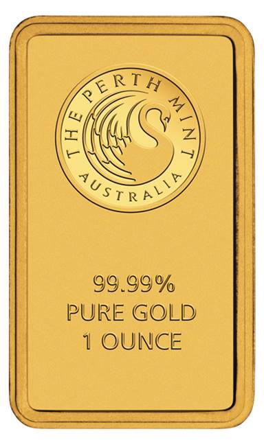 Perth_Mint_Gold-1oz-Minted-Bar.jpg