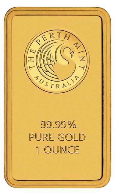 Perth_Mint_Gold-1oz-Minted-Bar.jpg