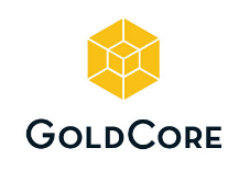 GOLDCORE_LOGO_Normal.png