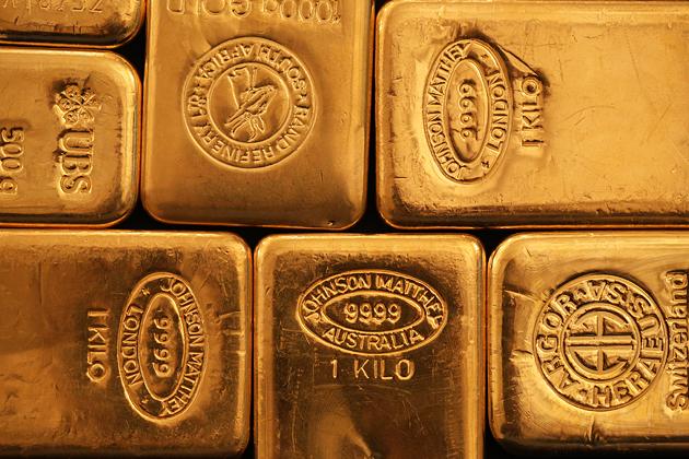 0211_gold_bugs_630x420.jpg