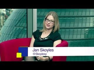 skoyles-1.jpg