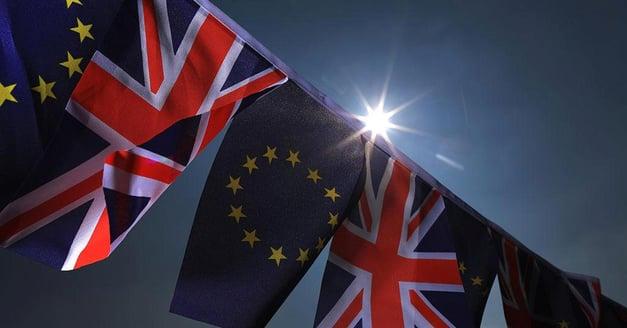 103580119-Brexit.1910x1000.jpg