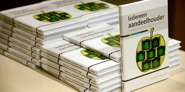 boek-iedereen-is-aandeelhouder.png