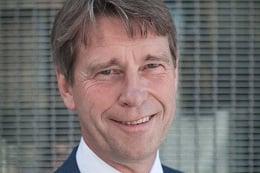 Johan van den Elzen.jpg