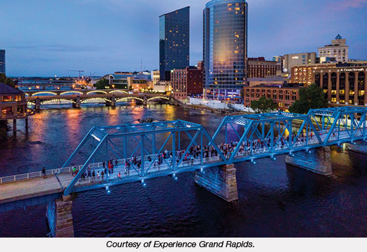 GrandRapids_Skyline_WEB