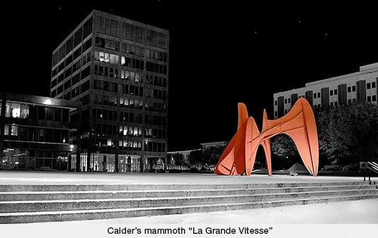La_Grande_Vitesse_WEB2