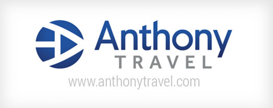 anthony travel