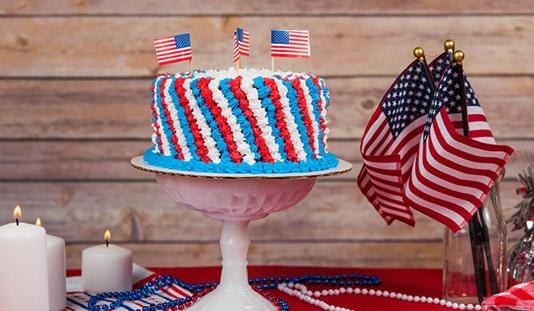 july4-cake_WEB