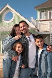 CA Homeowners Insurance