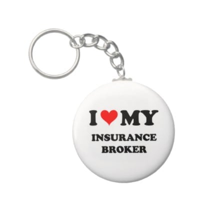 Why Use A Broker