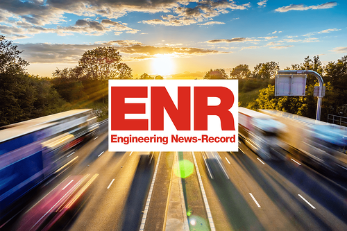 Wachter Recognized by ENR's as a top Nationwide Specialty Contractor