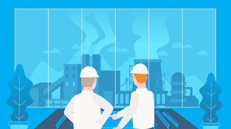 Wachter's Industrial IoT Solutions