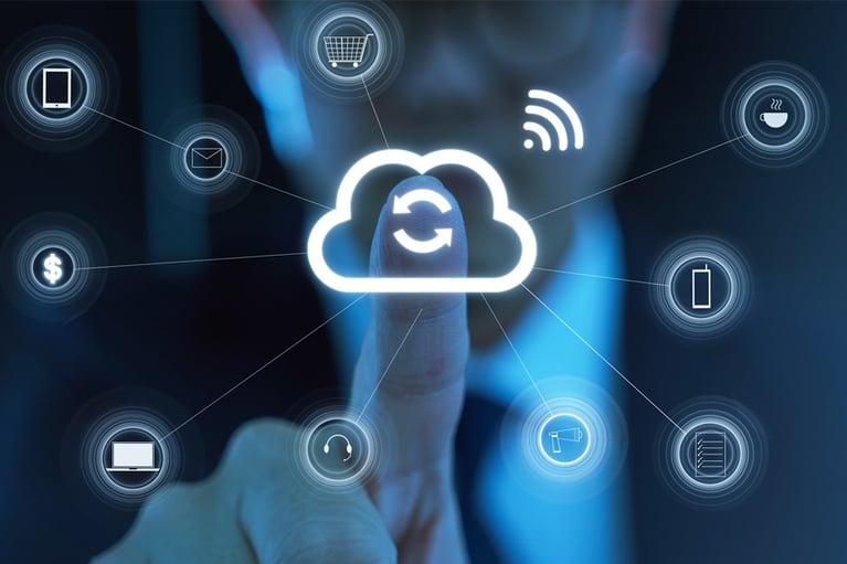 Cisco Enters Public Cloud Arena