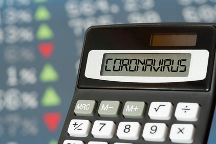 Use relief money during coronavirus crisis