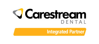 CarestreamDentalLogo_ChangeRetina