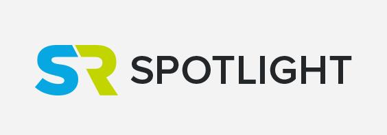 Spotlight Combined