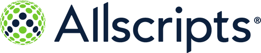 allscripts-logo-green-gray-2x (1)