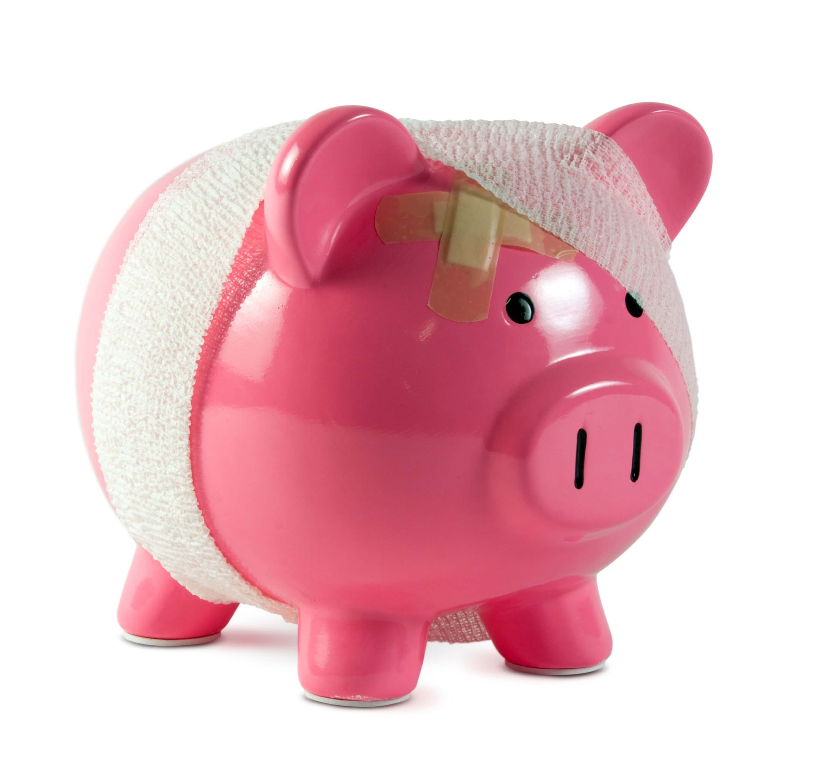 Tips for saving money for healthcare practices