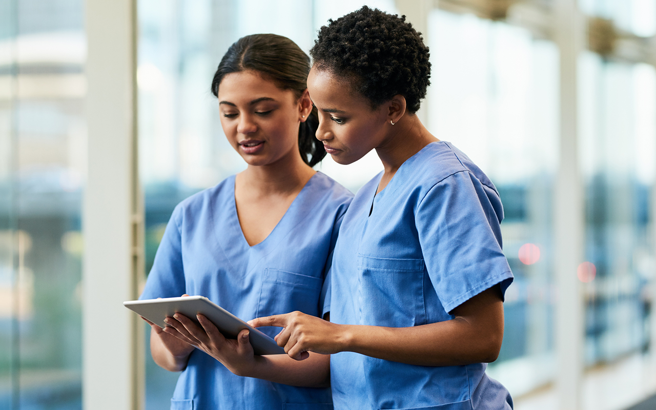 Patient experience can be enhanced through proper billing