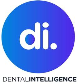 Dental Intelligence