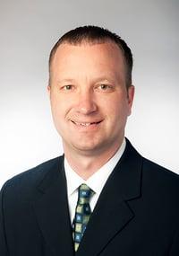 Doug Martin CPA