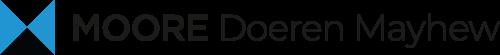 MSDM_logo.png