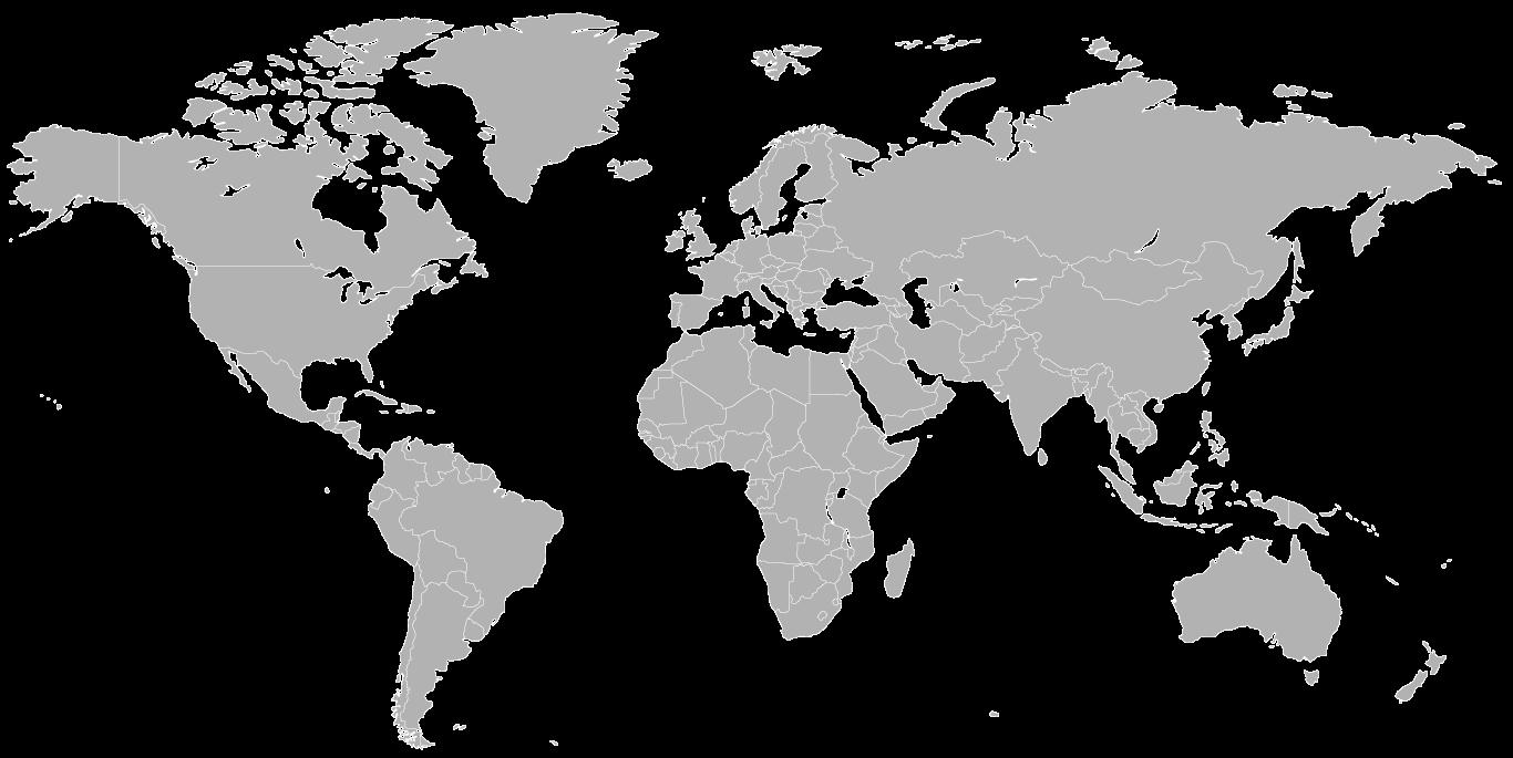 map_01_opacity