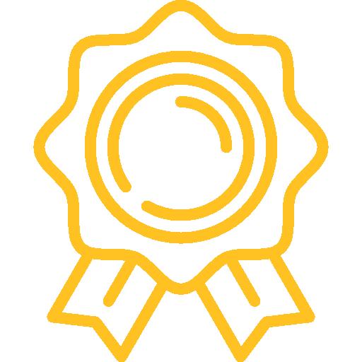 medal2.png