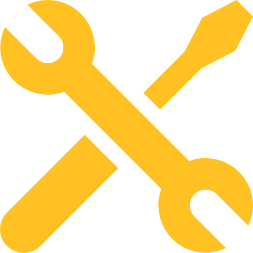 screwdriver-and-wrench-crossed.png