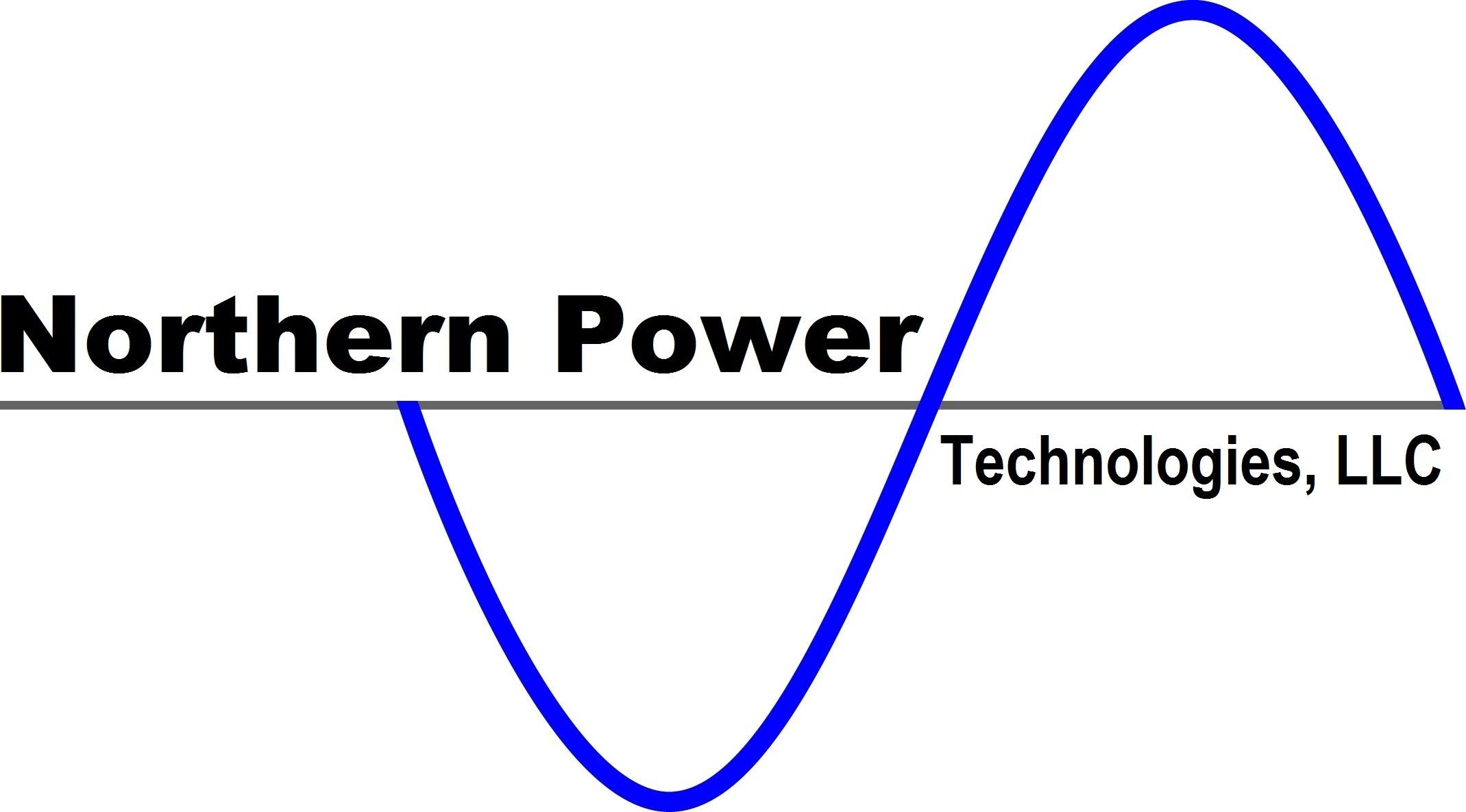 Powertech system trading llc