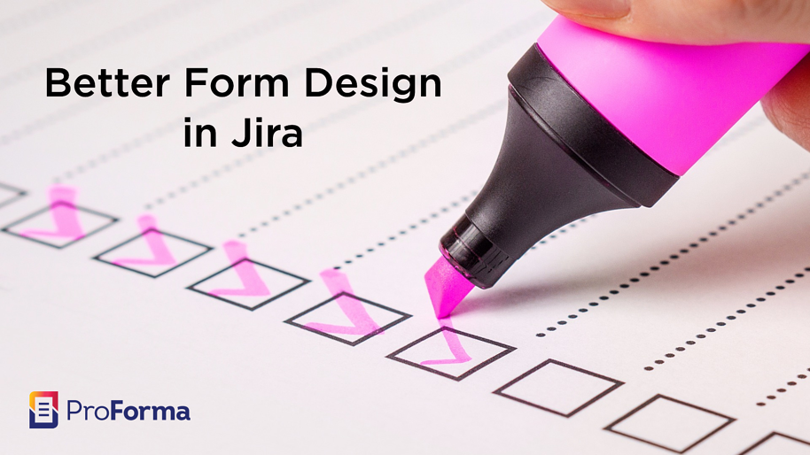 Better_Form_Design_Jira