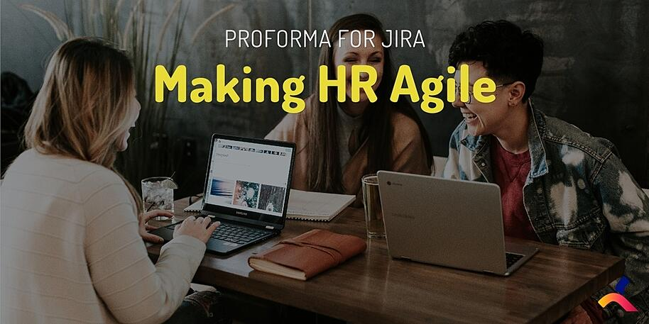 Agile_HR_online_business_forms_jira_service_desk