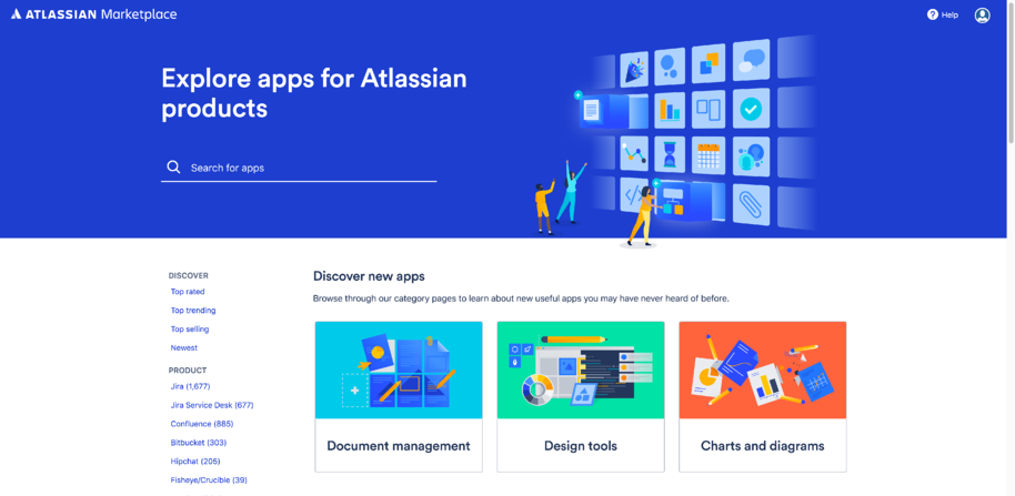 Atlassian_marketplace_jira_apps_addons_plugins
