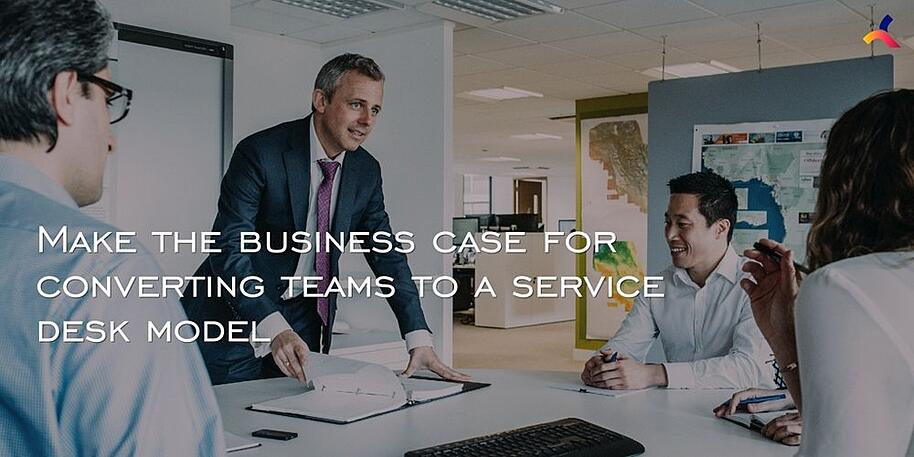Business-Case-Service-Desk-Model-Business-Teams-Jira