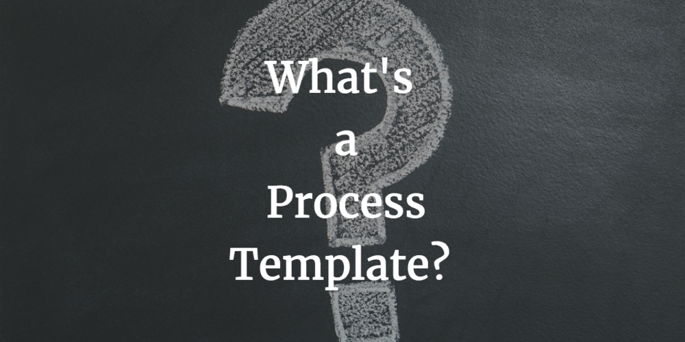 Business-Process-Templates-ProForma-Thinktilt