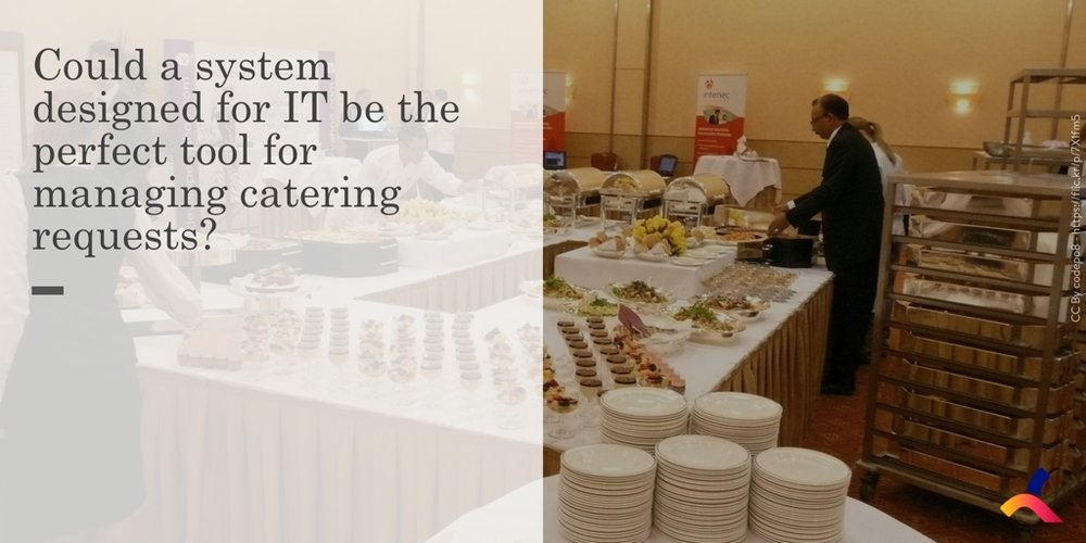 Catering-Ops-ProForma-ThinkTilt
