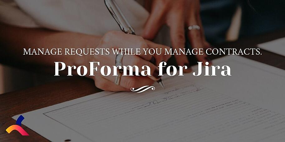 Contract-Management-ProForma-ThinkTilt