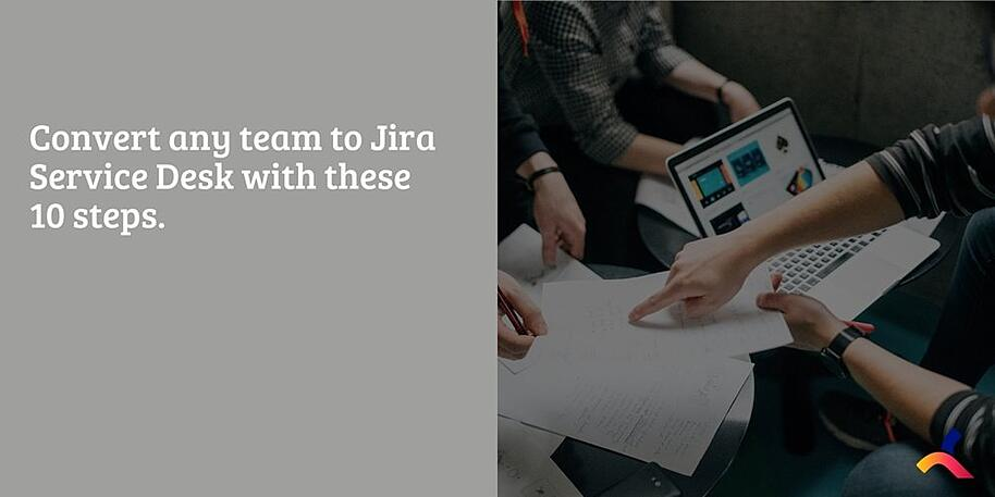 Convert_business_team_jira_service_desk